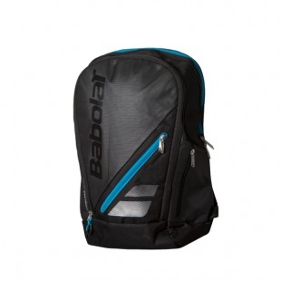 Tenisový batoh Babolat Team Line backpack  EXPANDABLE 2018