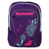 Tenisový batoh Babolat Backpack Junior Club purple