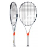 Tenisová raketa Babolat Pure Strike Junior 25