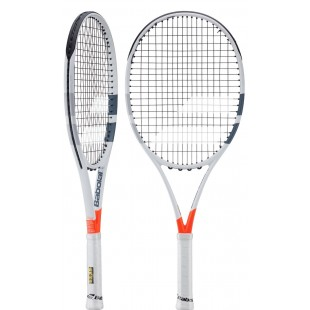 Tenisová raketa Babolat Pure Strike Junior 25 2018
