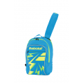 Tenisový batoh Babolat Backpack Junior blue yellow 2017