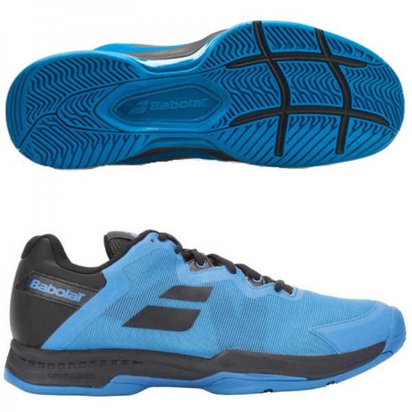 Babolat SFX3 All Court Men 2ccb9881ab3