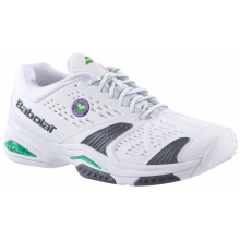 Babolat SFX All Court M - Wimbledon
