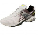 Babolat Propulse Fury Clay white