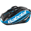Tenisový bag Babolat Pure Drive Racket Holder X12 2015