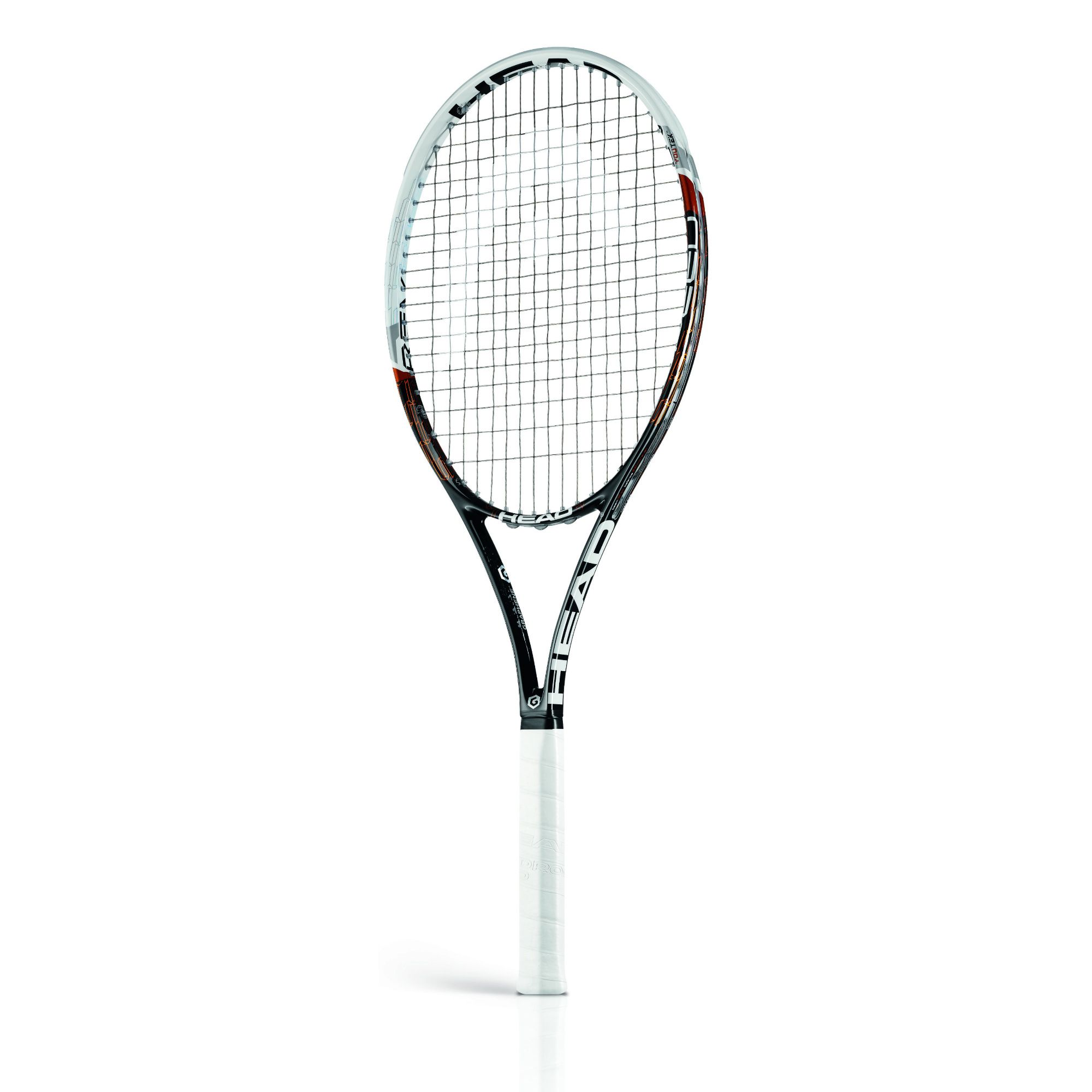 Tenisová raketa Head Graphene Speed Rev