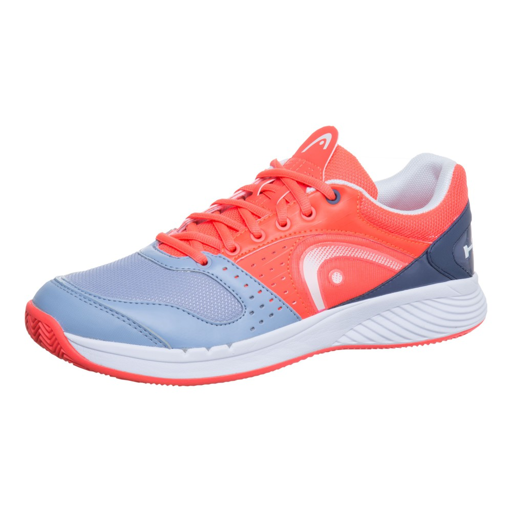 Tenisová Obuv HEAD Sprint Pro Clay Men Trainers EUR 46,5 (UK 11,5)