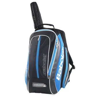 Tenisový batoh Babolat Pure Drive backpack 2015